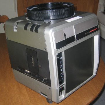 slide_projector.JPG