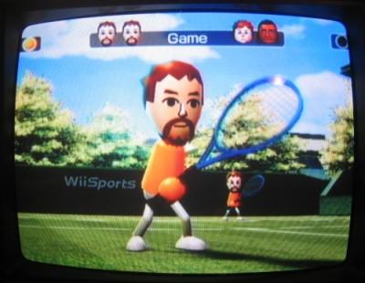colin_mii_tennis.JPG