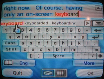 wii_onscreen_keyboard.jpg