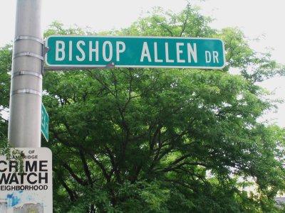 bishop_allen.JPG