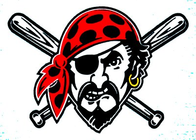 pirates_logo_blog.jpg
