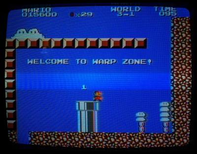 warp_zone.jpg